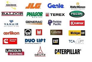 OEM&産業用のイメージ