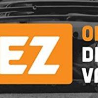 EZオイルドレンチャンジャー アマゾンSHOP